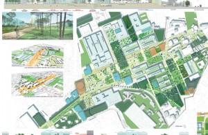 Universite-et-Urbanisme---U&U---image-Chemin-Faisant