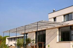 Villa-a-energie-positive---Les-Matelles---photo-Laurent-FARAVEL-PLUS-DE-VERT