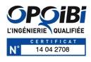 Logo_OPQIBI