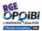 logo_rge_opqibi
